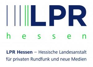 Logo _LPRHessen_mitZweizeiler